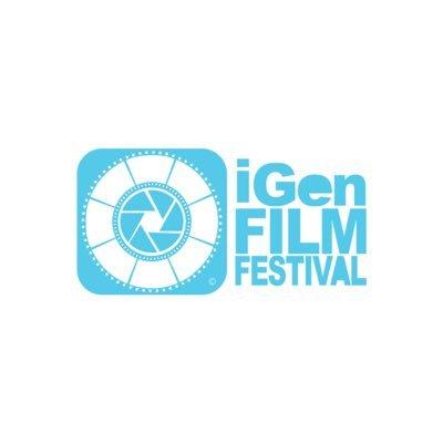 I-Gen, Florida Film Festival Develops Leaders One Generation at a Time