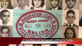Crowdsourcing Immigration and Child Detentions