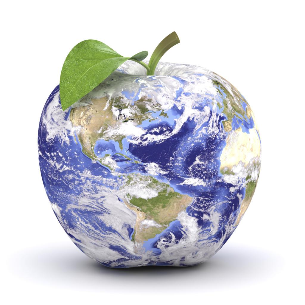 Explaining Climate Change-The Yale Program for Climate Change Communication